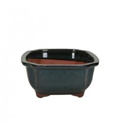 Pot 26.7 cm cloud green