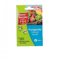 Fungicida sistemico Emerald 40 EW 10ml