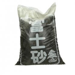 Lapillo vulcanico giapponese 16 lt