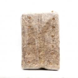 Sphagnum - 5 kg