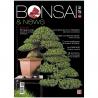 BONSAI & news 183 - Janvier-février 2021