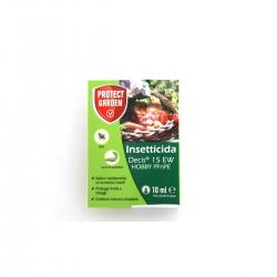 Insetticida Decis 15 EW - 10 ml