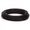 Copper Wire Ø 5,5 mm - 1000 g