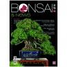 BONSAI & news 184 - Mars-avril 2021