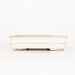 Pot 31 cm rectangular