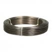 Fil d'aluminium cuivré Ø 1 mm - 500 g - Kikuwa