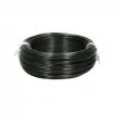 Aluminium Wire Ø 1.2 mm - 80 g - Kikuwa