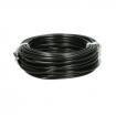 Aluminium Wire Ø 2.5 mm - 80 g - Kikuwa