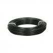 Aluminium Wire Ø 3 mm - 1 kg - Kikuwa