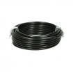 Aluminium Wire Ø 3.5 mm - 80 g - Kikuwa