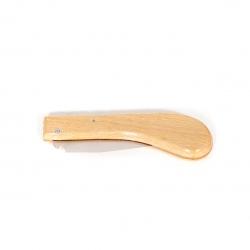Seghetto lama retrattile - 100 mm - A507/00