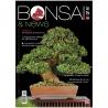 BONSAI & news 186 - Juillet-Août 2021