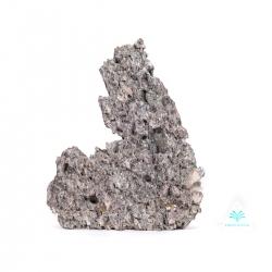 Roccia Ibigawa - H 30 cm