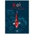 KOI, il mondo delle carpe colorate - R.Herbert - H. Neumair