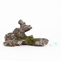 Roccia Ibigawa - H 18 cm