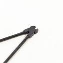 Wire Cutter - 200 mm