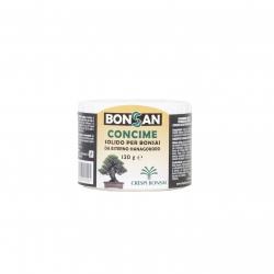 Solid Organic Fertilizer - Outdoor - Bonsan