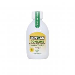 Nitrogenous Liquid Fertilizer - Bonsan - 250 g