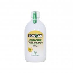 Liquid Fertilizer with Amino Acids - Bonsan - 500 g