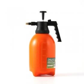 Pompa a pressione - 2 litri - A741