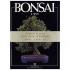 Raccolta BONSAI & news - dal n°  1 al n° 10