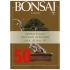 Raccolta BONSAI & news - dal n°  41 al n° 50