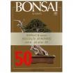 Raccolta BONSAI & news - dal 41 al 50