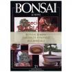 Raccolta BONSAI & news - numeri speciali
