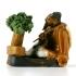 Statuina bonsaista