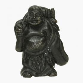 Tenpai monaco Kami