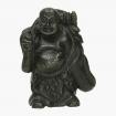 Monk tenpai