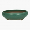 Pot 14,5 cm round