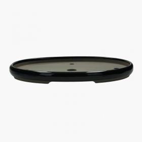 Vaso 47,5 cm ovale