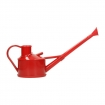Plastic Watering Can with Sprayhead - 0.9 l - A525/03R