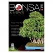 BONSAI & news 167 - Maggio-Giugno 2018