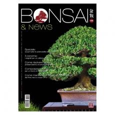 BONSAI & news 168 - Luglio-Agosto 2018