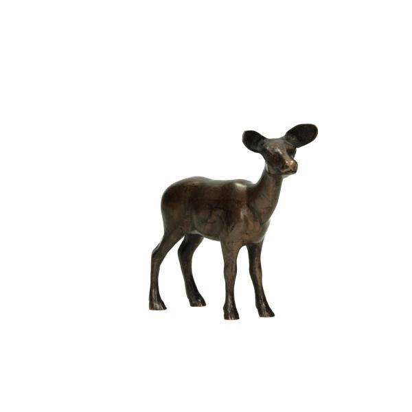 Tenpai cervo femmina