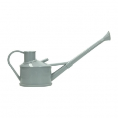 Plastic Watering Can with Sprayhead - 0.9 l - A525/03G