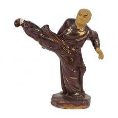 Statuina Kung fu