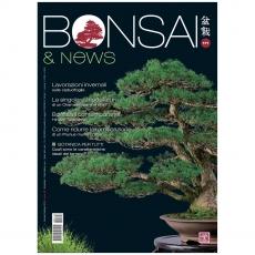 BONSAI & news 171 - January-February 2019