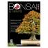 BONSAI & news 170 - November-December 2018