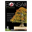 BONSAI & news 170 - November-December 2018