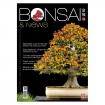 BONSAI & news 170 - Novembre-Dicembre 2018