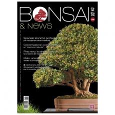 BONSAI & news 172 - March-April 2019
