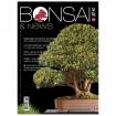 BONSAI & news 172 - Mars-Avril 2019