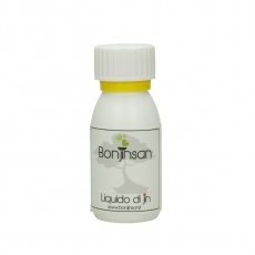 Jin liquid Bonjinsan - 80 ml