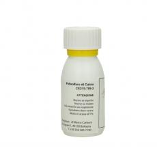 Jin liquide Bonjinsan - 80 ml