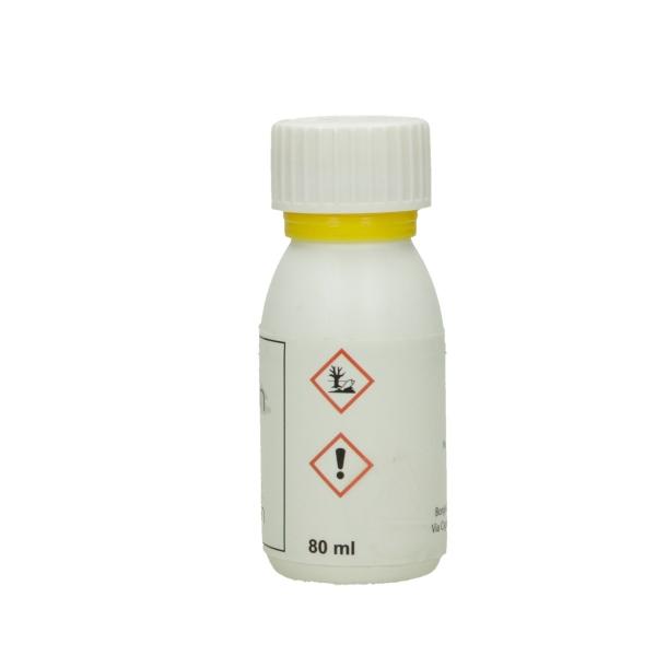 Liquido jin Bonjinsan - 80 ml