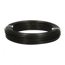 Aluminium Wire Ø 2 mm - 500 g - Kikuwa
