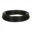 Aluminium Wire Ø 3 mm - 500 g - Kikuwa